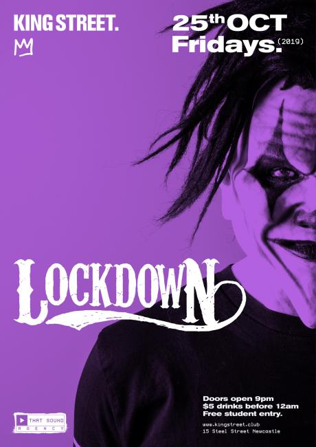 191025-Lockdown-P-web